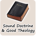Theology Videos