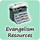 Evangelism Resources